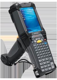 Coletor MC9090
